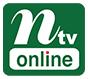 NTV Online UAE